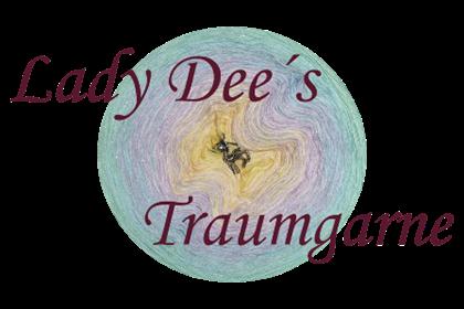 Bilder für Hersteller Lady Dee´s Traumgarne