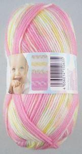 Bild von Gründl Baby Color 02