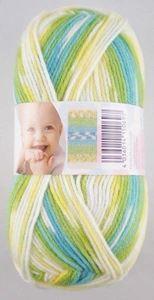 Bild von Gründl Baby Color 04