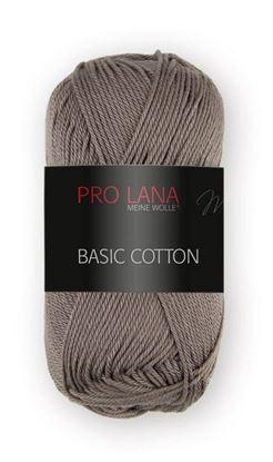Bild von Pro Lana Basic Cotton 18