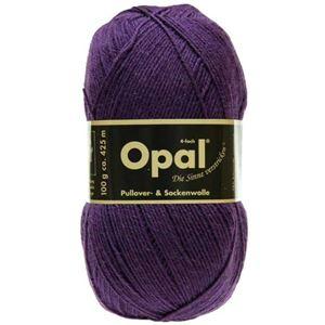 Bild von Opal uni 4 fach  / 3072 Violett