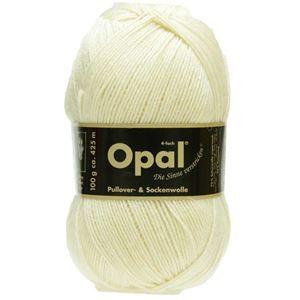 Bild von Opal uni 4 fach  / 3081 Natur