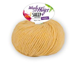 Bild von Woolly Hugs Sheep UNI 22