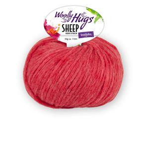 Bild von Woolly Hugs Sheep UNI 30