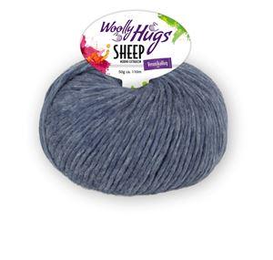 Bild von Woolly Hugs Sheep UNI 55