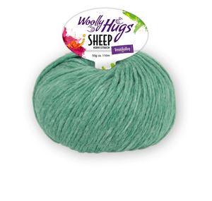 Bild von Woolly Hugs Sheep UNI 72
