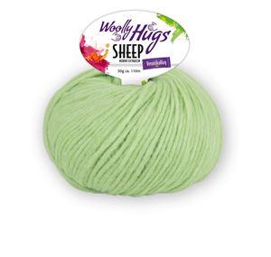 Bild von Woolly Hugs Sheep UNI 77