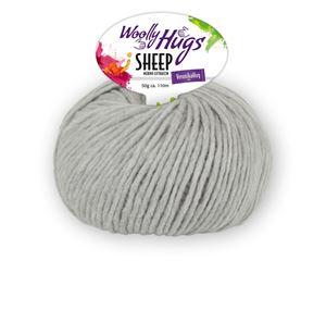 Bild von Woolly Hugs Sheep UNI 90