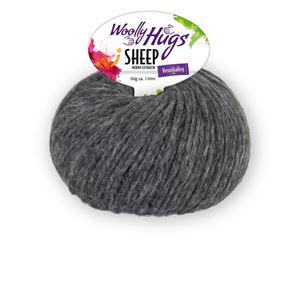 Bild von Woolly Hugs Sheep UNI 98