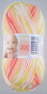 Bild von Gründl Baby Color 01