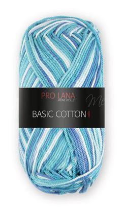 Bild von Pro Lana Basic Cotton Color 103
