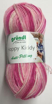 Bild von Gründl Happy Kiddy 100 Gramm 04