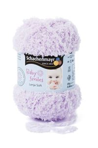 Bild von Baby Smiles Lenja Soft mauve 1034
