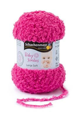 Bild von Baby Smiles Lenja Soft 1036