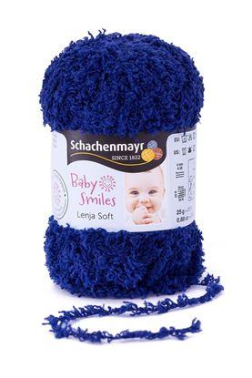 Bild von Baby Smiles Lenja Soft marine  1050