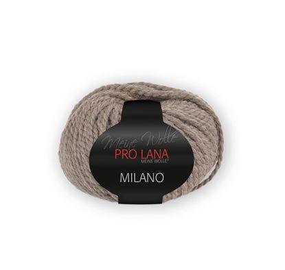 Bild von Pro Lana Milano-10