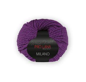 Bild von Pro Lana Milano-49