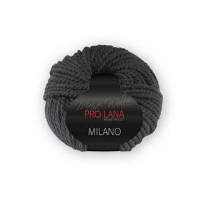 Bild von Pro Lana Milano-98