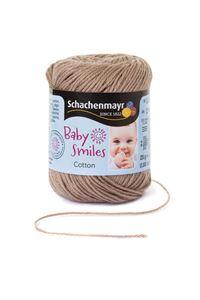 Bild von Baby Smile Cotton 10