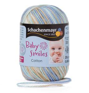 Bild von Baby Smile Cotton 2081