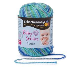 Bild von Baby Smile Cotton 2082