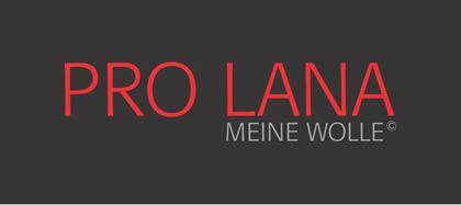 Bilder für Hersteller Pro Lana