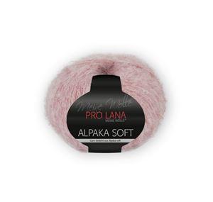 Bild von Alpaka Soft - Farbe 37