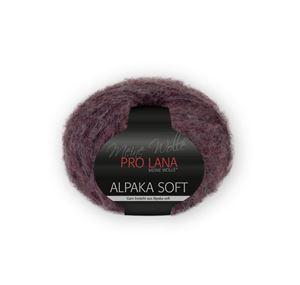 Bild von Alpaka Soft - Farbe 43