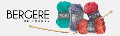 Bilder für Hersteller BERGERE DE FRANCE