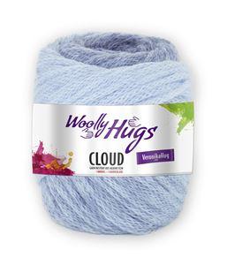Bild von 500 Gramm Woolly Hug's Cloud  Merino - 181