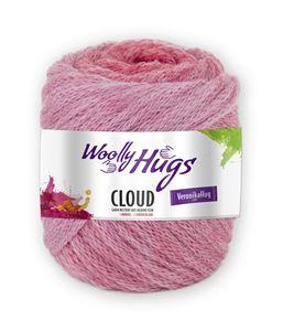 Bild von 500 Gramm Woolly Hug's Cloud  Merino - 182