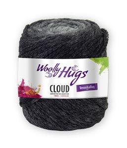 Bild von 500 Gramm Woolly Hug's Cloud  Merino - 185