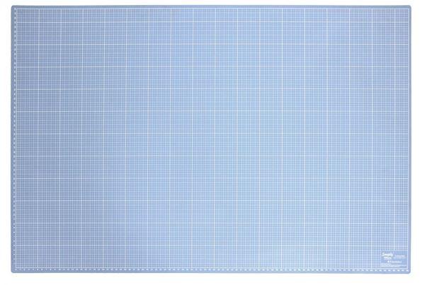 Bild von Schneidematte A1 / 60cm x 90 cm