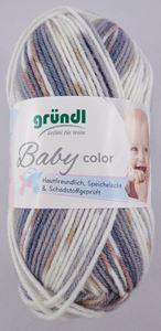 Bild von Gründl Baby Color 08