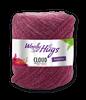 Bild von 500 Gramm Woolly Hugs Cloud  Merino