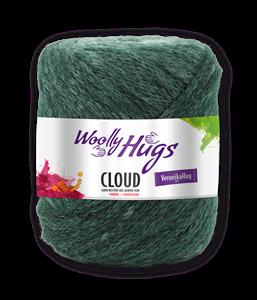 Bild von Woolly Hugs Cloud Merino 186