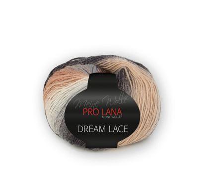 Bild von Pro Lana Dream Lace 187 -  Restposten