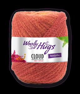 Bild von Woolly Hugs Cloud Merino 189