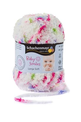 Bild von Baby Smiles Lenja Soft clown spot color  083 - Restposten