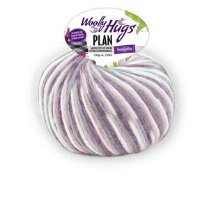 Bild von Woolly Hugs Plan 100g - 82