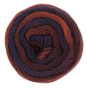 Bild von Woolly Hugs Bobbel Socks - 251