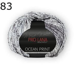 Bild von Ocean Print 50g -83