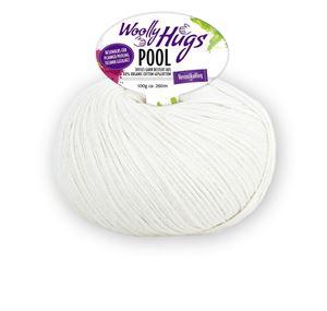 Bild von Woolly Hugs POOL 100 Gr. - 02
