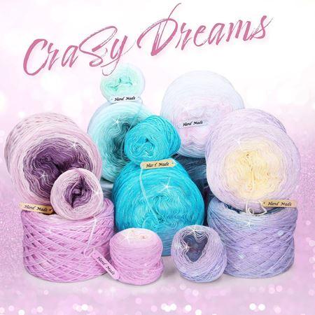 Bild für Kategorie CraSy Dreams by Lady Dee's Traumgarne