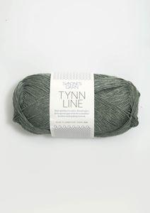 Bild von TYNN LINE - 8561 - grün