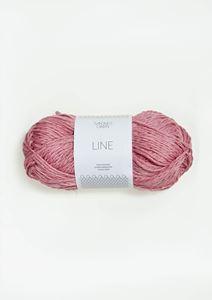 Bild von Line - 4323 rosa