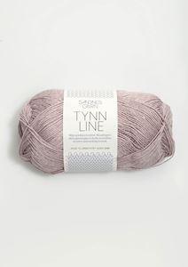 Bild von TYNN LINE - 4621 lila