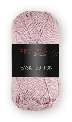 Bild von Pro Lana Basic Cotton 32  10Stk.
