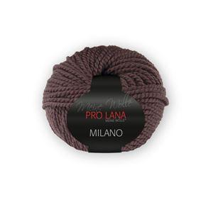 Bild von Pro Lana Milano-11 -