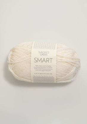 Bild von Smart superwash -1001